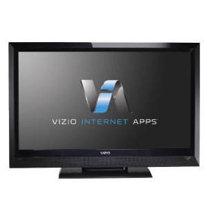 VIZIO-E322VL-32-Inch-LCD-HDTV-with-VIZIO-Internet-Application