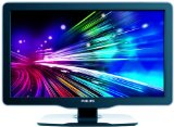 Black Friday Philips 22PFL4505DF7 22-Inch 720p LED LCD HDTV, Black
